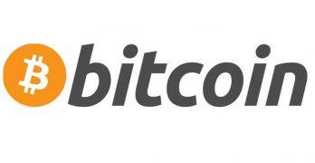 Le bitcoin s'échange désormais à 1000 $, une barre symbolique dépassée