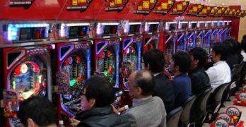 Japon : le pouvoir exécutif mise sur l'ouverture du marché des jeux de casino