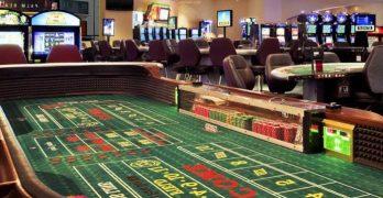 Comment les établissements terrestres essayent de concurrencer les casinos en ligne ?