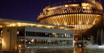 Loto-Québec semble être optimiste pour le casino de Montréal