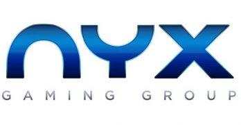 Un nouveau système chez Nyx gaming