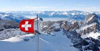 Loto de campagne en Suisse : un député veut apporter du changement en incluant des gains en cash