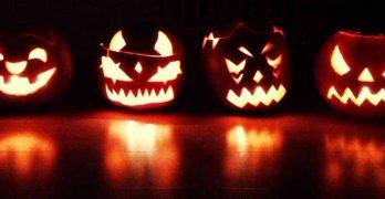 Partez à la découverte des machines à sous spéciales Halloween de cette année !